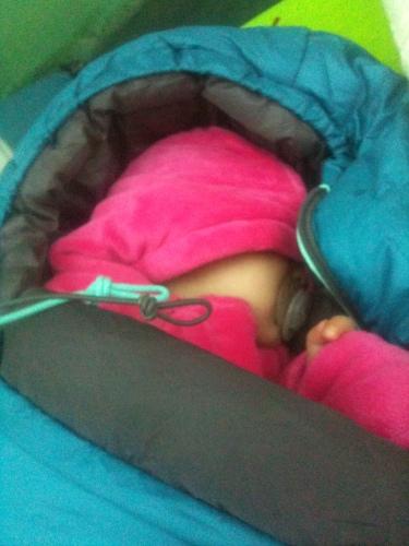 camping.3